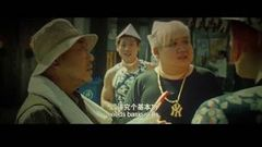 New Action Comedy Movies Full English [HD] - Best Chinese Movie This Time