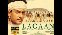 lagaan Hindi full movie HD | Aamir Khan😎blockbuster🔥 Movie