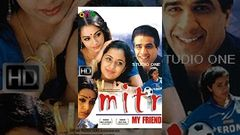 Mitr My Friend Telugu Full Movie HD - Shobana | Nasser Abdullah