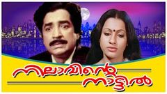 Nilavinte Naatil | Malayalam Full Movie | Prem Nazir | Seema | Evergreen Movie