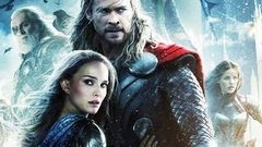 Thor 2 The Dark World Trailer 2 2013 Movie - Official [HD]