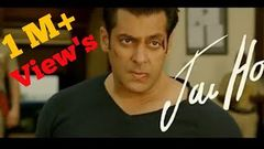 Full Hindi Movie Jai Ho