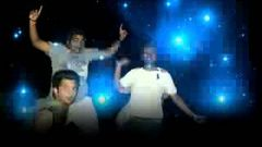 Superb songs hindi 2013 super hits new music 2012 latest hindi best playlist romantic top hit mp3 hd