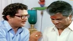 Arjunan Pillayum Anchu Makkalum | Malayalam Full Movie | Innocent | Jagathy | Family Entertainer