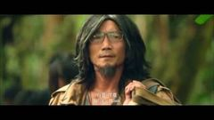Latest Hollywood Action Movies 2015 - Track Full Movie - Full HD English Movie