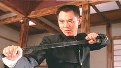 Best Action Jet Li Movies - New Hollywood Martial Arts Kungfu Movie