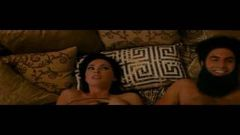 Best Comedy Films | Comedy Movies 2015 Full Movie English Hollywood | Funny Movies Full Length Eng