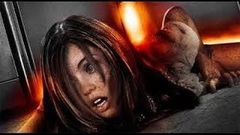 Best Horror Movies 2015 Full Movie English - New Hollywood Scary Movies 2016 - HD