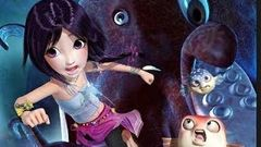 New Animation Movies 2015 - Magic Wonderland Full Movies - Best Animation Movies