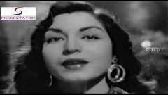 Savera 1958 Full Length Hindi Movie I Ashok Kumar Meena Kumari