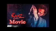 New Hindi Full HD Movie 2020 | RAZ REBOOT Full Movie | Raz 2 2016 | Emraan Hashmi