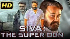 Super Daddy (2018) Tamil Hindi Dubbed Movie | Vijay Mohanlal Kajal Aggarwal
