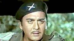 Ahinsa - Bollywood Action Movie - Sunil Dutt & Rekha