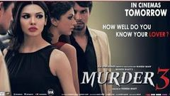 Murder 3 Full HD Hindi Movie 2020 New Hindi Bollywood Movie Randeep Hooda New Movie Latest Movie