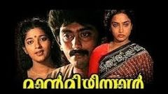 Manmizhiyal Sree Movies