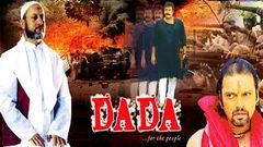 People& 039;s Dada - Full Length Action Hindi Movie
