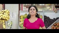 2019   Full Action Hindi Dubbed Movie   Latest South Indian Action Movie   New Hindi Movie