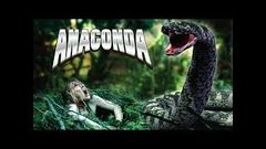kong vs Anaconda New Hollywood Movie In Hindi Dubbed 2017 HD Latest Hindi Dubbed Movies 2017