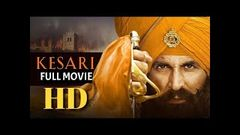 Kesari(2019) New Release full Bollywood movie song and screenshot | akshay kumar | 2019