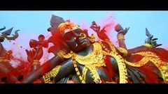 Melmaruvathur Adhiparasakthi - Tamil Full Movie | Tamil Devotional Movie