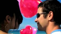 Pop songs hindi indipop music videos bollywood video love indian hits playlist romantic of the year