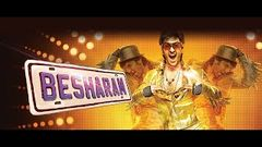 Besharam Full Movie Review | Ranbir Kapoor, Pallavi Sharda, Rishi Kapoor, Neetu Kapoor