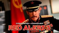 Red Alert - Full Bollywood Movie