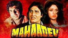 Insaaf | Full Hindi Movie | Vinod Khanna, Dimple Kapadia, Shakti Kapoor | HD