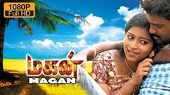 Magan மகன் | new tamil full movie | Tamil Movies 2014 Full Movie New Releases
