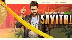 New South Indian Full Hindi Dubbed Movie - Savitri 2018 Hindi Dubbed Movies 2018 Full Movie