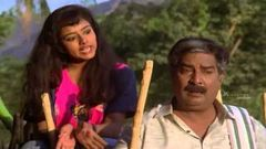Manavarali Pelli | Telugu Full Movie | Soundarya | Harish |