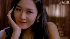 My Wife Is a Gangster 3 (Korean Moive) 2006 Full Movie With English Subtitles
