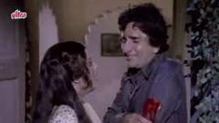 Phaansi 1978 movie