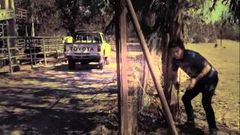 Action Movies 2014 Full Movie English Hollywood - Best Action Movies 2014 - Free Movies Online