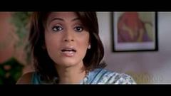 Mara pehla pehla pyar full movie based on school friends