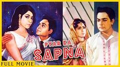 Raat Ka Sapna - Full Length Hindi Movie