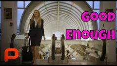 Action Movies 2015 Full Movie English hollywood - Comedy-DRAMA Movies 2015 Full Movie English