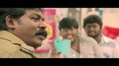 Samuthirakani Tamil Full Movie | Latest Tamil Full Movie HD | Tamil Romantic Comedy Movie | Full hd