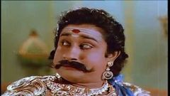 Kattabomman Full Movie HD Quality Video