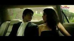 Hindi Movies 2014 Full Movie - Best Comedy Movies - Bollywood Movies - Romantic Movies