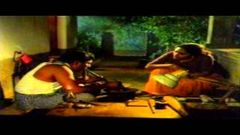 My Dear Muthachan Malayalam Full Movie | Jayaram | Sreenivasan | Malayalam HD Movies