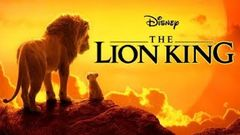 lion king| jungle book mowgli hindi| dubbed in hindi |animation movie 2019 |cartoon|kids movie