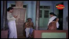 Iniyum Kurukshethram 1986 Full Length Malayalam Movie