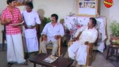 Mounam Kalaikirathu | Full Tamil Movie | Anand Babu |
