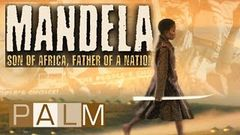 Mandela Son of Africa, Father of a Nation | Official Full Documentary