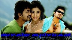 Azhagiya Tamil Magan | Vijay Shriya Saran | Full Tamil Movie