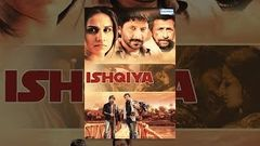 Ishqiya (HD) - Arshad Wasi - Vidya Balan - Naseruddin Shah - Hindi Full Movie