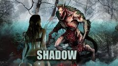 hindi dubbed movie shadow