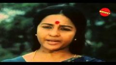 Nindu Samsaram Telugu Movie | Telugu Full Movies