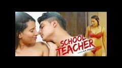School Teacher | Malayalam Romantic Movie Full | Malayalam Full Movie 2016 New Releases